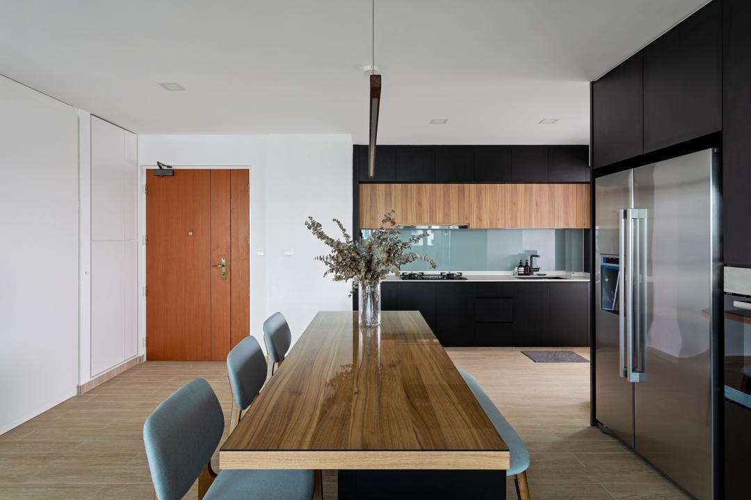 Style Living Interior