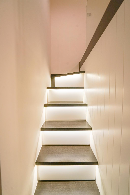 摩登, 私家樓, 睡房, 南豐新村, 室內設計師, Shine Interior Design