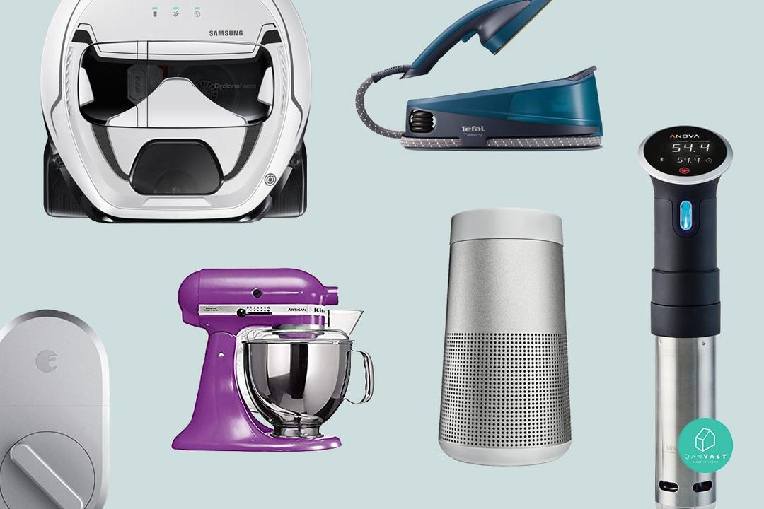 Everything You Should Buy at Amazon's Massive 36-Hour Sale 9