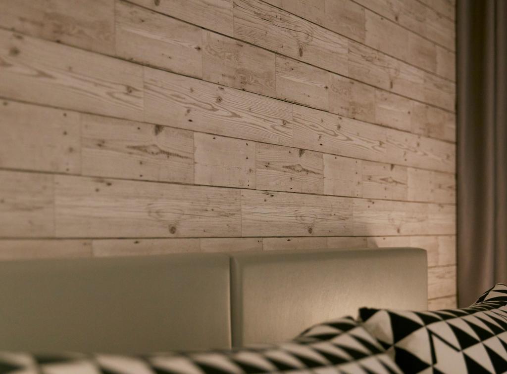Scandinavian, HDB, Bukit Batok West Avenue 6, Interior Designer, i-Chapter
