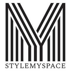 StyleMySpace