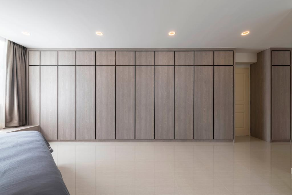 Contemporary, HDB, Toa Payoh Lorong 4, Interior Designer, DS 2000 Interior & Design