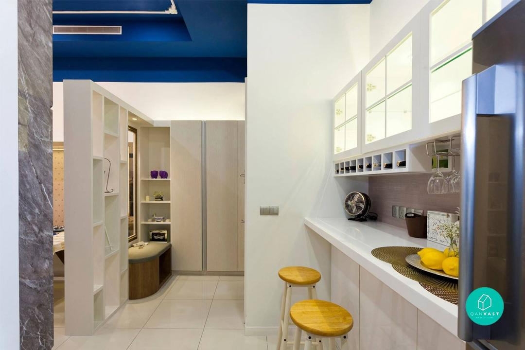 refresh home ventilation