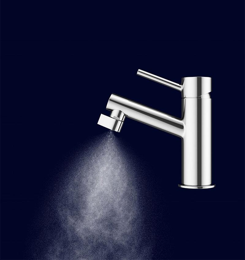 Home Products that save energy, save water