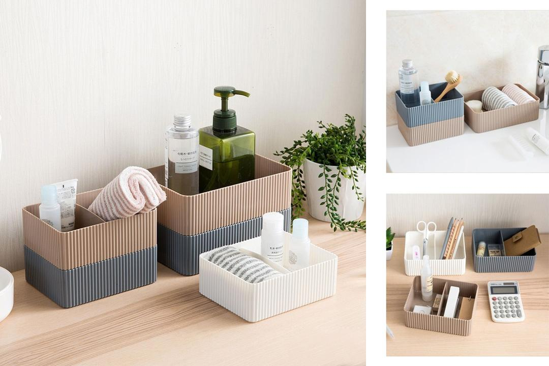 Practical Home Accessories That Are Ultra-Aesthetic