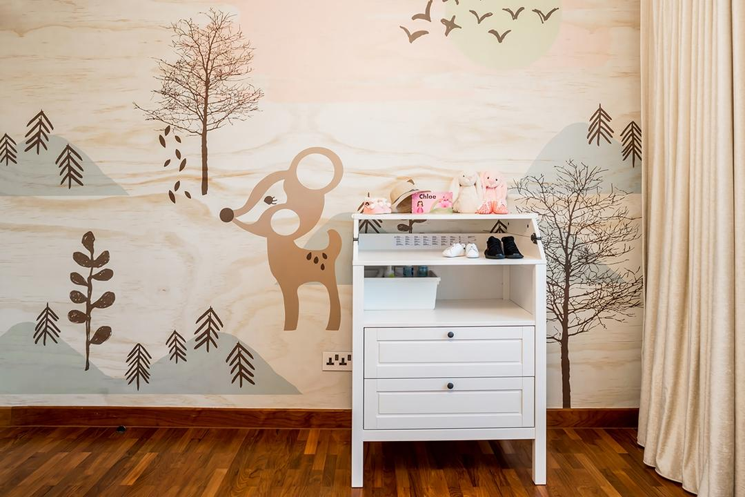 wallhub wallpaper KASTONE
