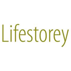 Lifestorey 1