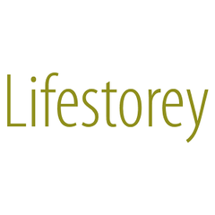 Lifestorey