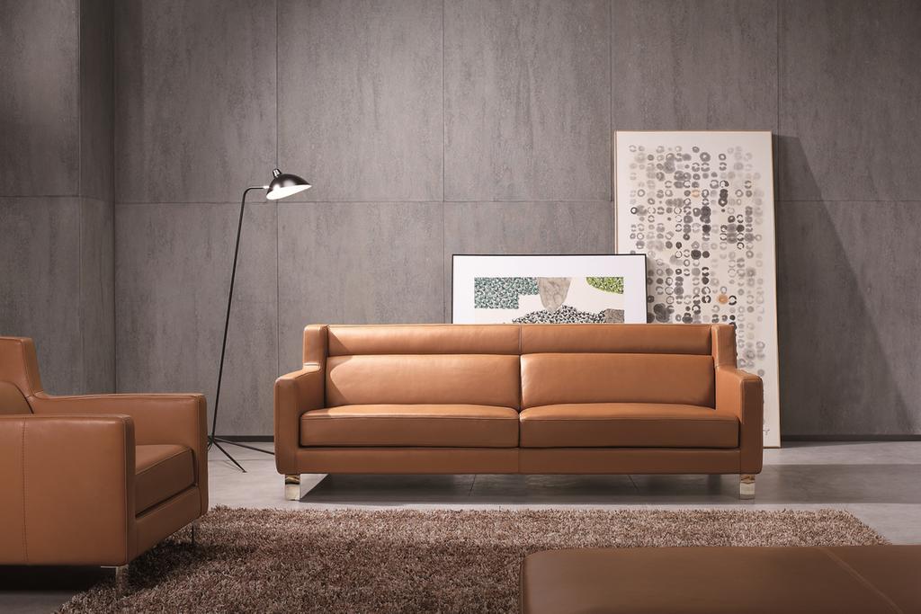OM Furniture 2
