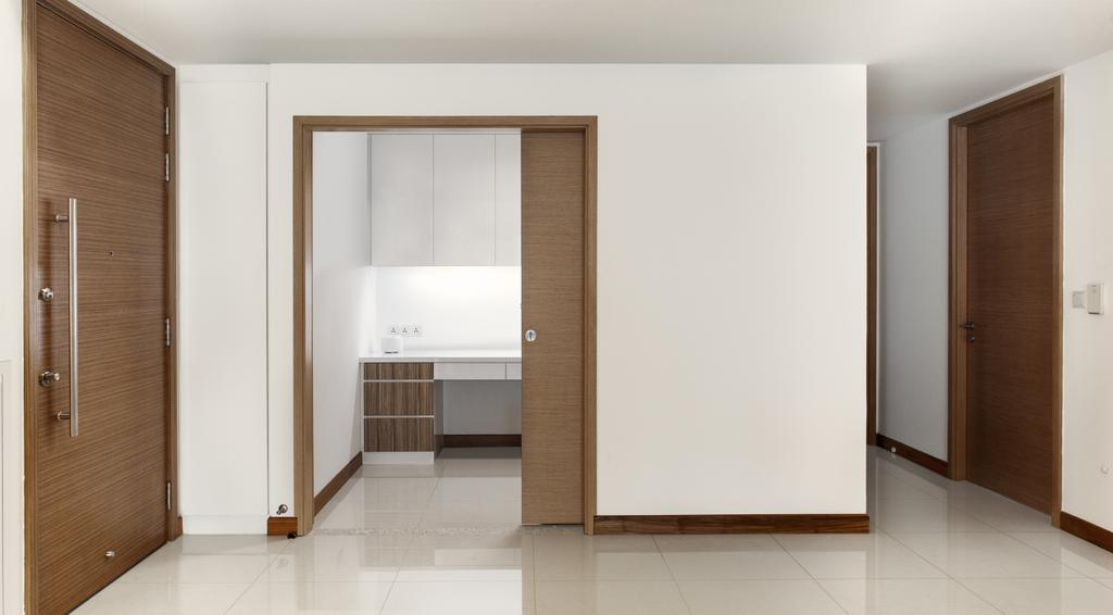 Contemporary, Condo, Tresalveo, Interior Designer, Swiss Interior Design