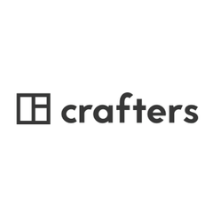 The Crafters