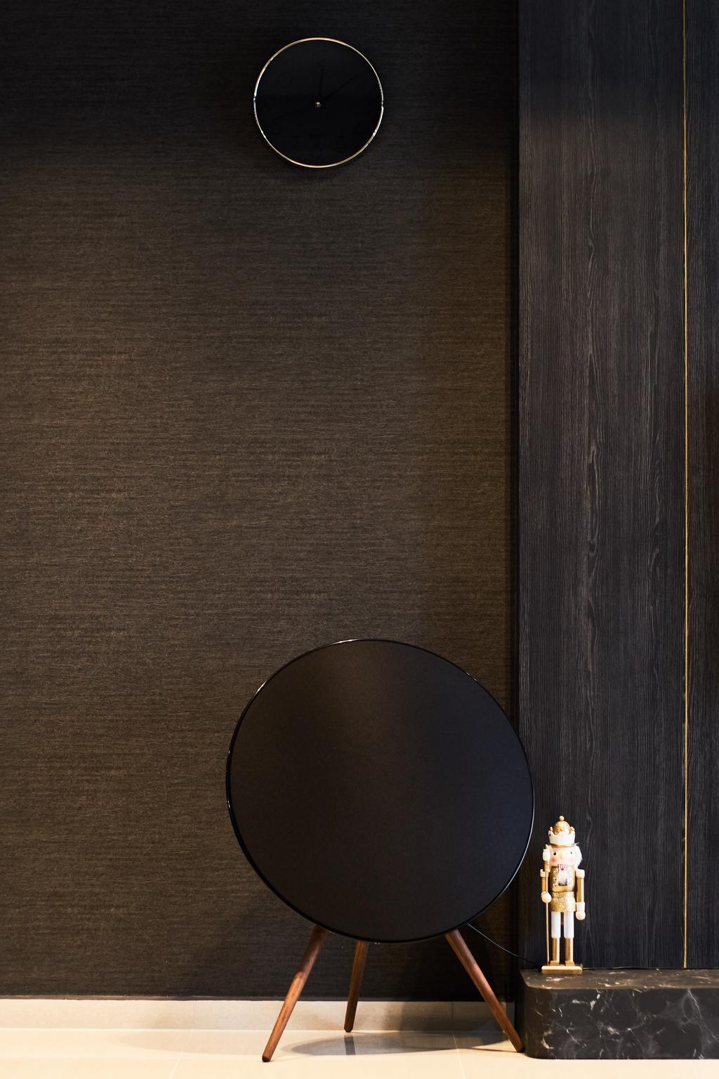 Contemporary, Condo, Sol Acres, Interior Designer, Rockin Spaces