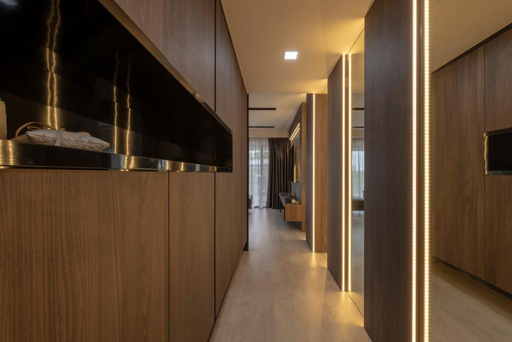 Contemporary, HDB, Toa Payoh Lorong 1A, Interior Designer, Zenith Arc