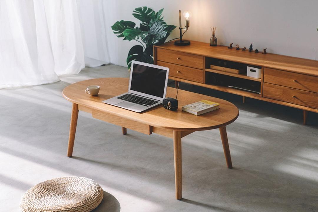 Taobao Furniture for Small HDB BTO