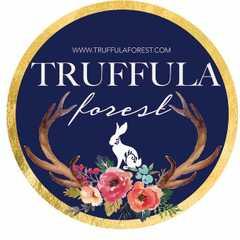 Truffula Forest 1