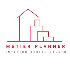 Metier Planner
