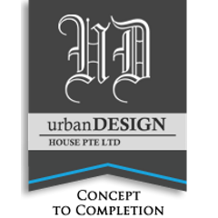 Urban Design House