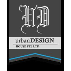 Urban Design House