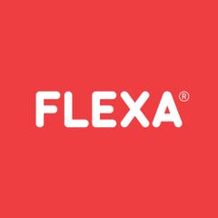 FLEXA 5