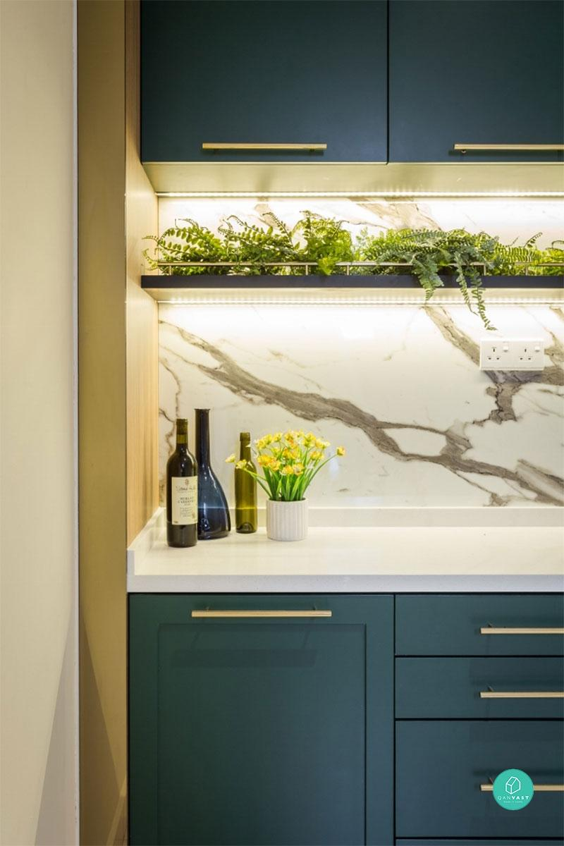 Nature Inspired Homes Malaysia