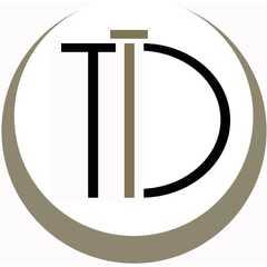 Tid Plus Design