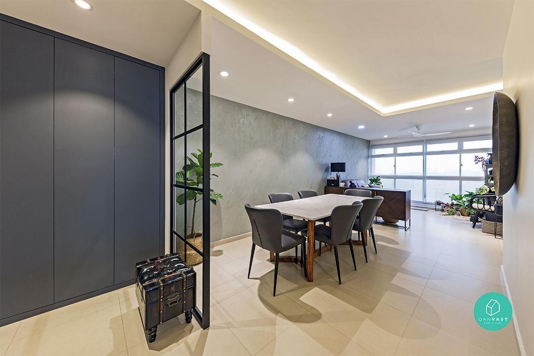 Cass Xu Queenstown 5-Room HDB Home Feature 9