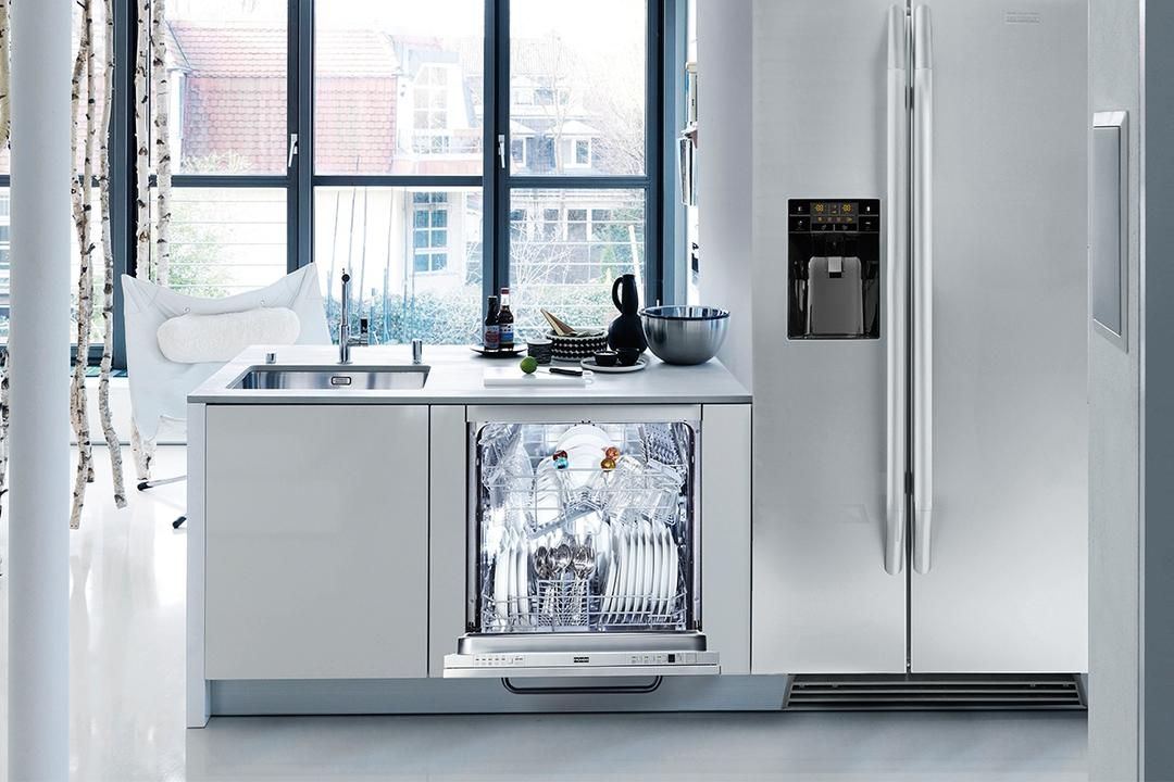 Franke Furniture Home Products And Appliances Qanvast