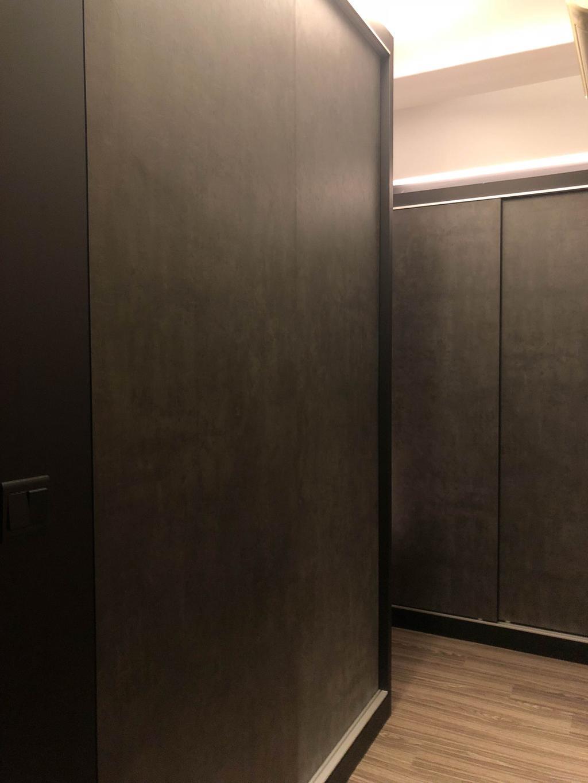 Contemporary, HDB, Boon Keng Road, Interior Designer, The Wooden Platform