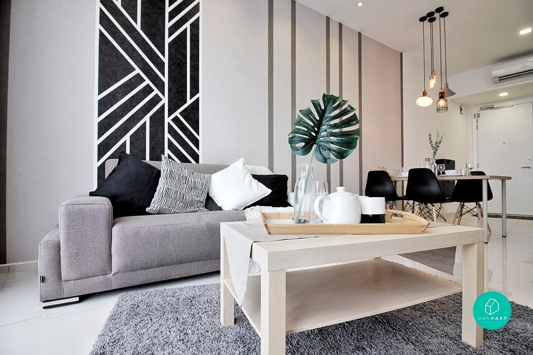 Unusual Decor Styles That Stand The Age of Time