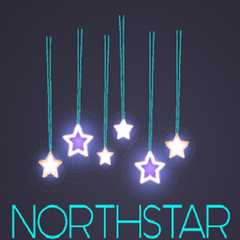 Northstar Lighting 1