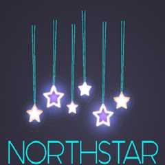 Northstar Lighting