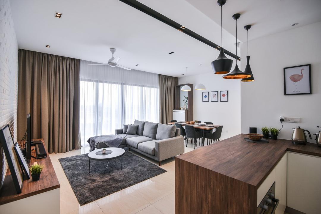 living room interior design interior design malaysia interior
