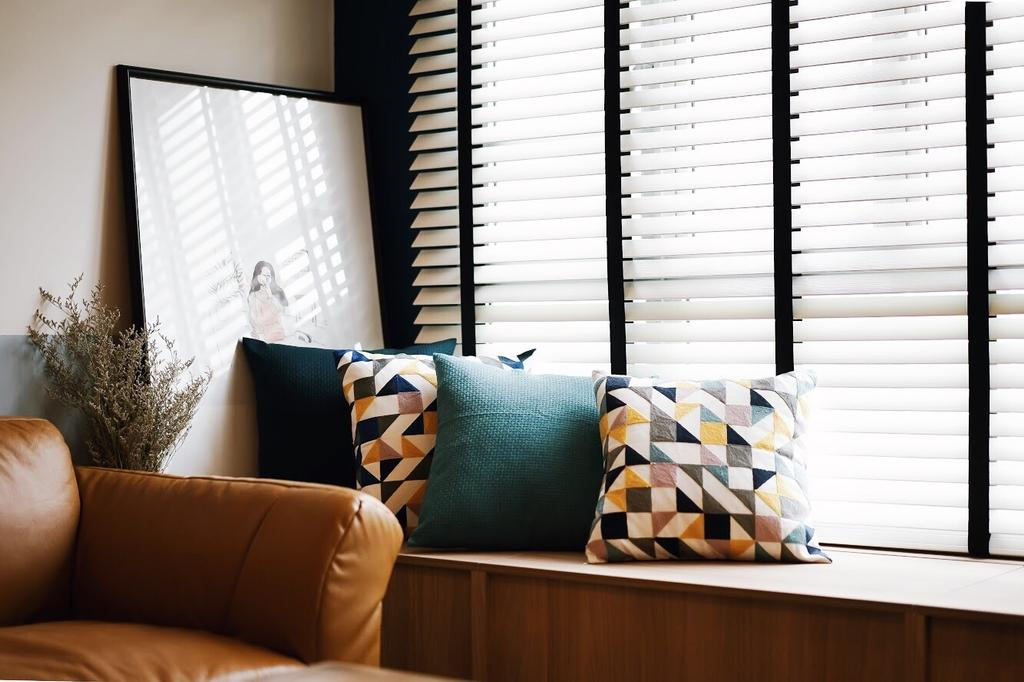 Contemporary, HDB, Living Room, Henderson Road, Interior Designer, Authors • Interior & Styling, Modern