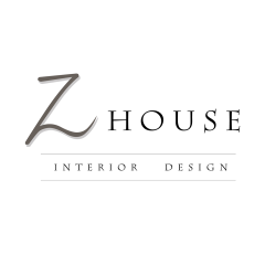 Z House Interior Design