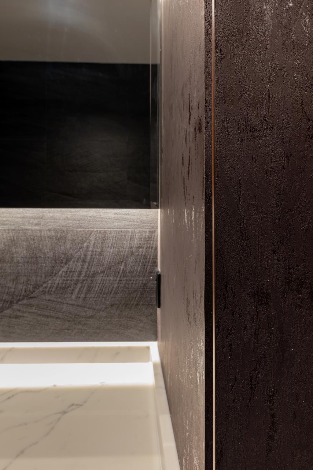Ang Mo Kio Industrial 2, Commercial, Interior Designer, EA Interior Design, Contemporary