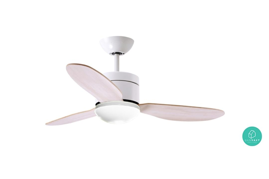 The Essential Buyer's Guide to Ceiling Fans