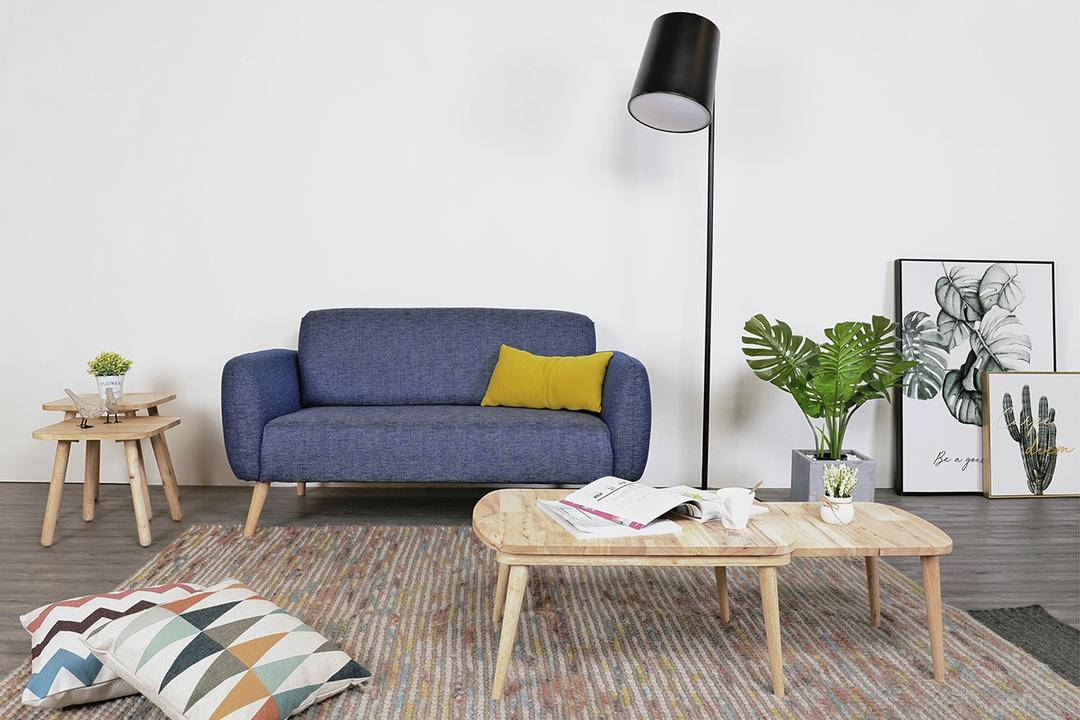 Affordable Furniture Stores In Sg You Haven T Heard Of Yet Qanvast