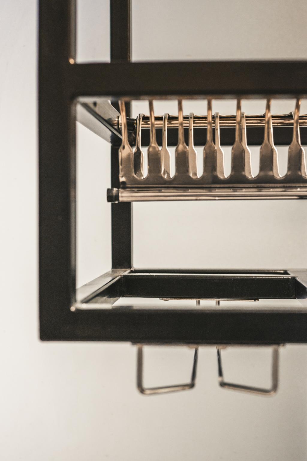 Contemporary, Condo, Floridian, Interior Designer, Archive Design
