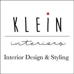 Klein Interiors