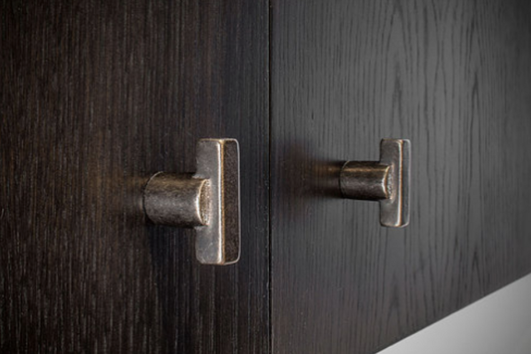 Where to buy interior hardware and fittings Singapore