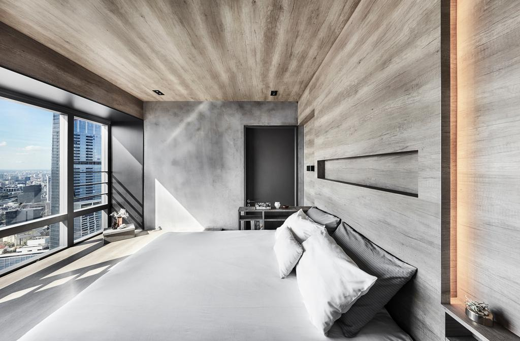 Skysuites @ Anson by IN-EXPAT