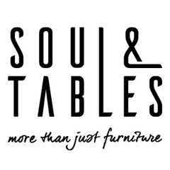Soul & Tables 3