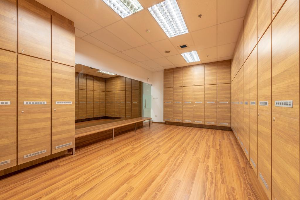 Bukit Timah Road, Commercial, Interior Designer, DS 2000 Interior & Design, Contemporary