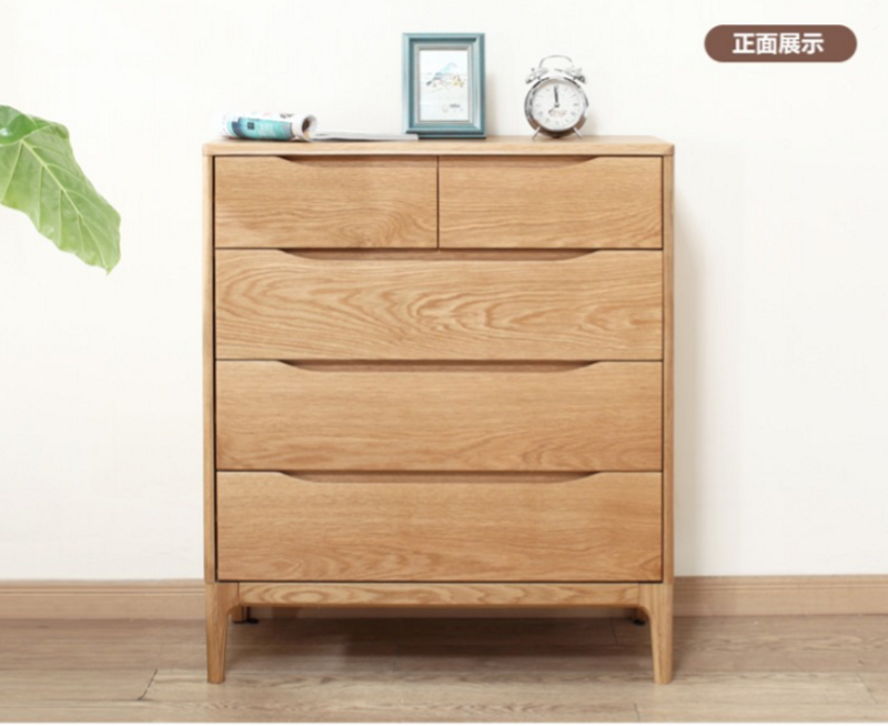 Taobao 12.12 Sale Home Products