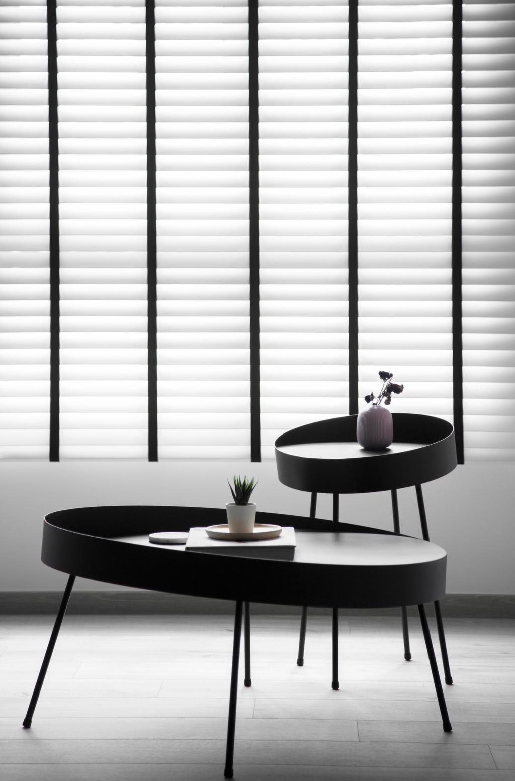 Contemporary, HDB, Living Room, Sumang Lane, Interior Designer, KDOT