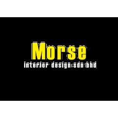 Morse Interior Design