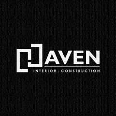Haven Interior & Construction Sdn Bhd