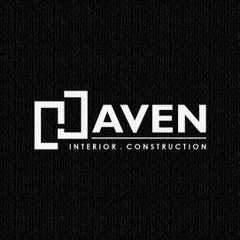 Haven Interior And Construction