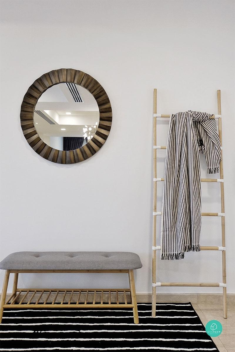 Easy Interior Design Tips to Revamp Home