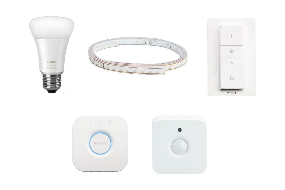 Philips Hue or Yeelight: Which Smart LED Light Shines Best